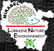 logo Mirabel-LNE