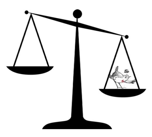 Le Troglo justice Ois Nat