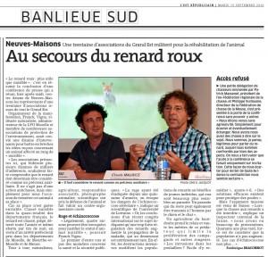 au-secours-du-renard-roux-est-republicain-13-09-2016