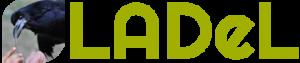 LADel, un site dédié aux corbeaux, corneilles, pies, des mal-aimés méconnus