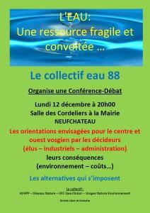 affiche-conference-eau-a-neufchateau-lundi-12-decembre-2016