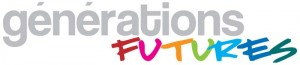 Logo © Génerations Futures