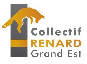 logo © Collectif Renard Grand Est