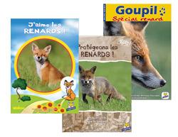 Image ASPAS - kit-renard