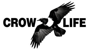 Logo CROW-LIFE ©