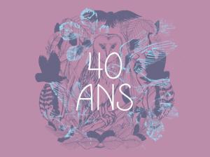 40-ans-Ois-Nat-5