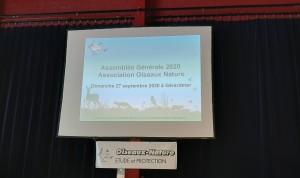 AG 2020 40 ans Oiseaux Nature - 2