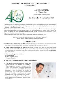AG Oiseaux Nature 2020-1