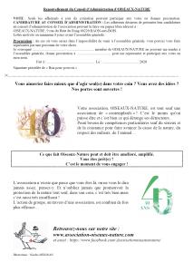 AG Oiseaux Nature 2020-2