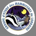 Groupe d'Etude des Mammifères de Lorraine-GEML
