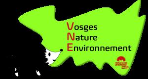 Vosges Nature Environnement - VNE