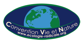 Convention Vie et Nature