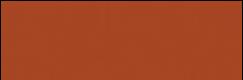 Groupe d'Étude et de Protection des Mammifères d'Alsace - GEPMA