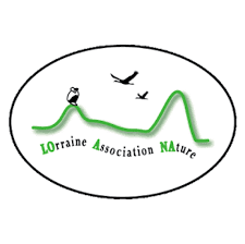LOANA - LOrraine Association NAture
