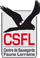 Centre de Sauvegarde Faune Lorraine - CSFL
