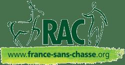 Rassemblement pour une France sans chasse - RAC