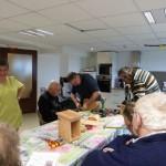 Nichoirs à la maison de retraite de Bruyères mars 2017-02
