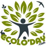 Logo écoloday