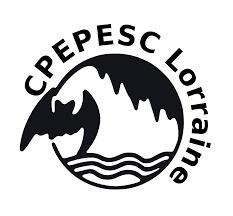 Commission de Protection des Eaux du Patrimoine, de l'Environnement du Sous-sol et des Chiroptères - CPEPESC Lorraine